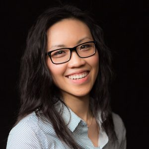Carina Yap, Lawyer