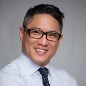 Ern Phang, Lawyer and Notary Public
