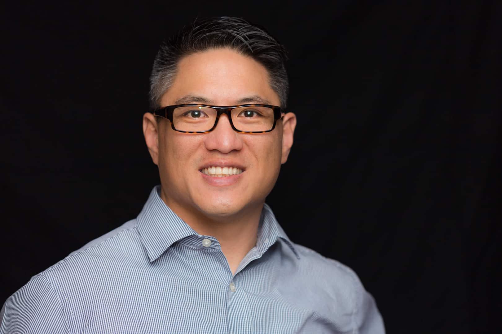 Ern Phang, Director