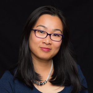 Mei Phang, Lawyer